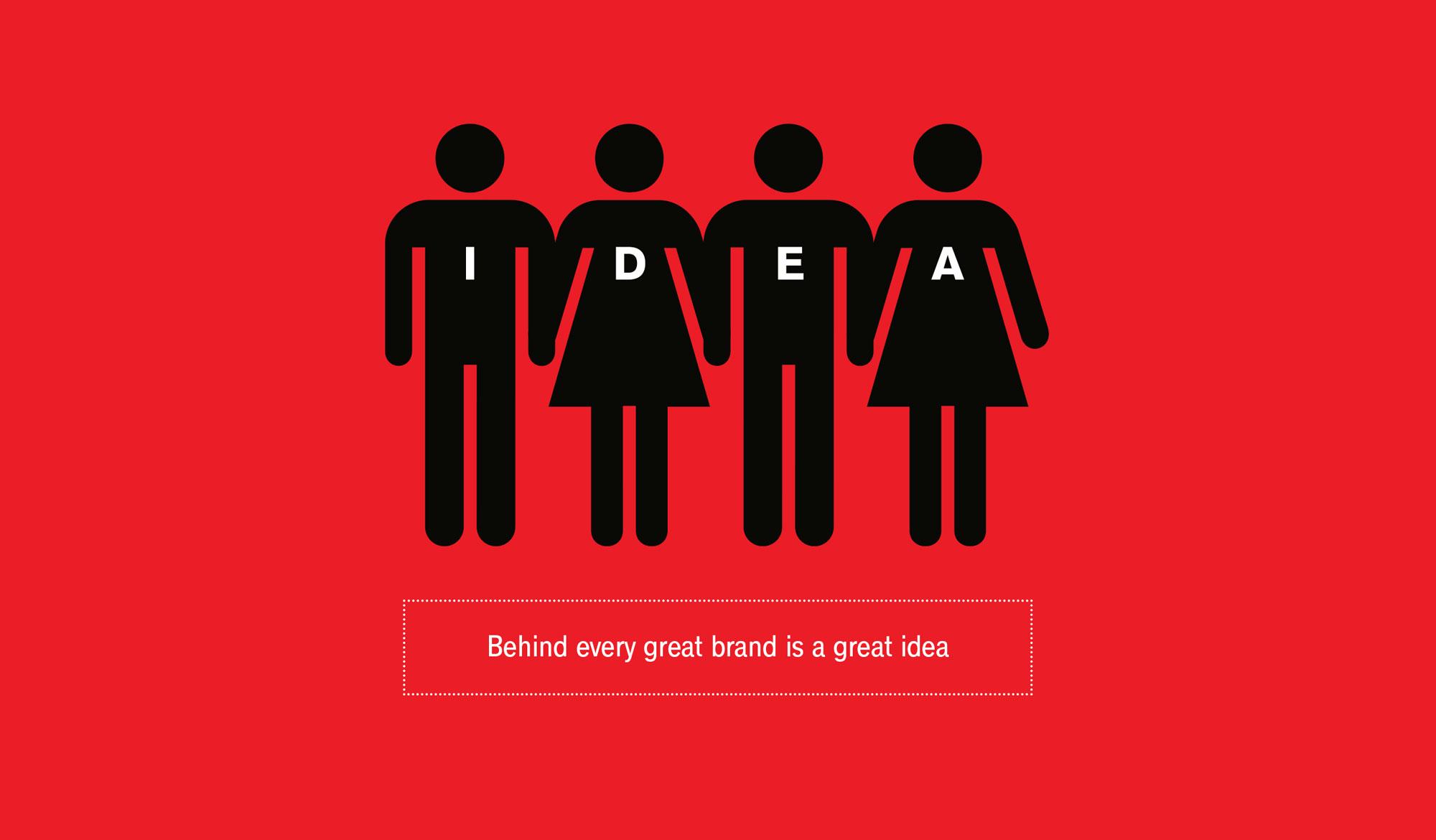 BrandGlossary_02a_Idea_2000x1170