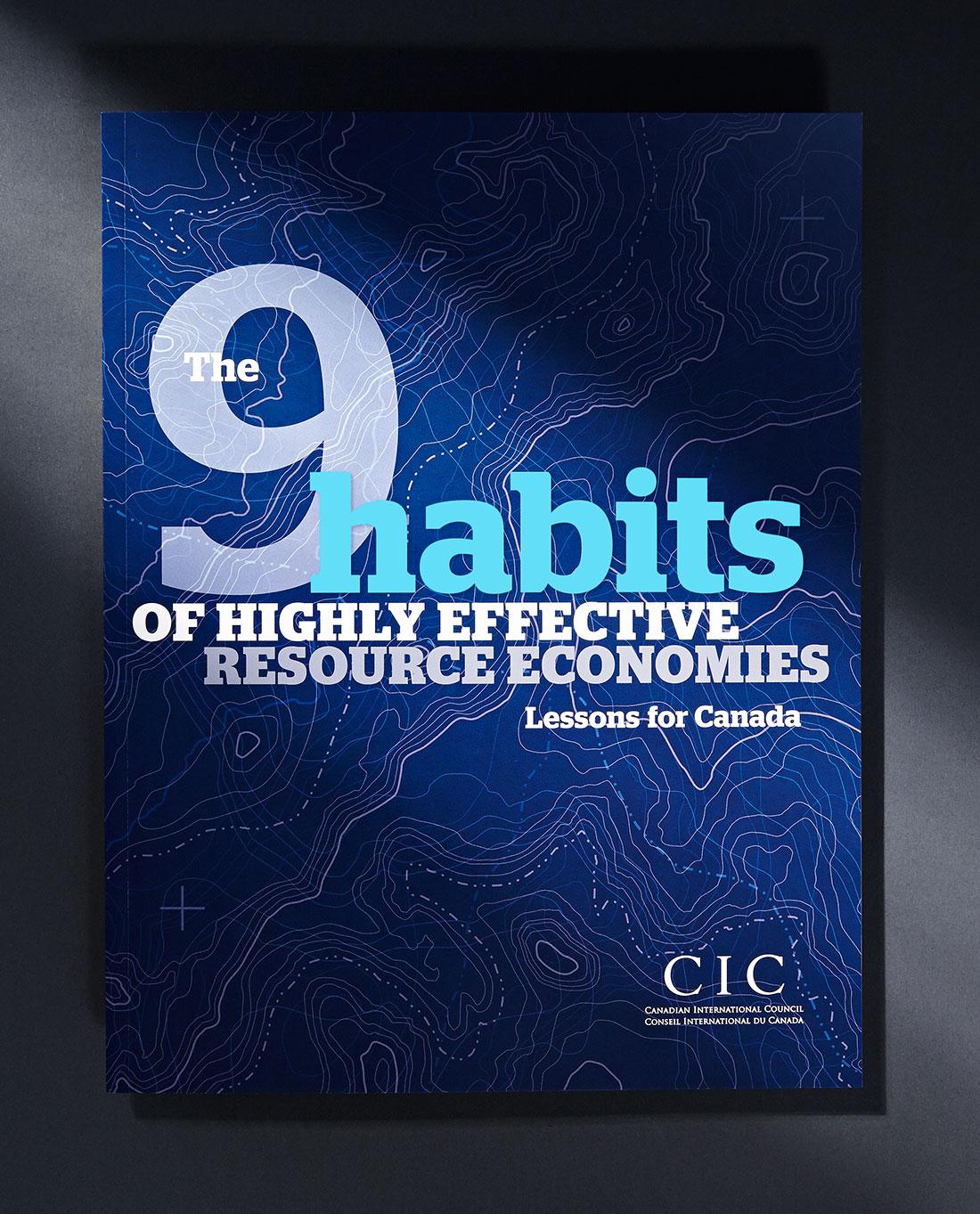 CIC-9-Habits-2012_01