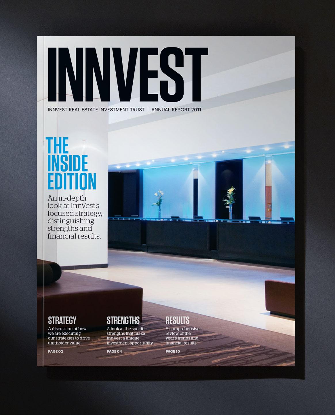 InnVest_AR_2011_01_Cover_Single_Vert