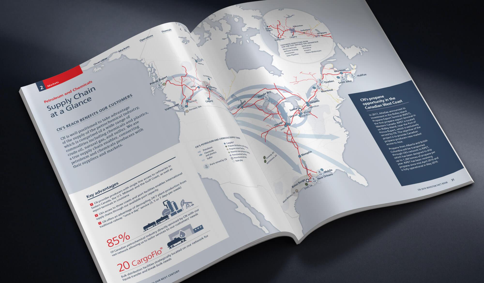 CN_IFB19_Markets_P&C_Map